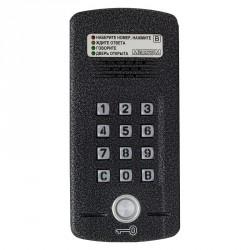 блок вызова МЕТАКОМ MK2008.2-ТМ4E