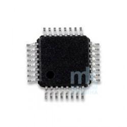 Микропроцессор Atmega 8-8 - запасная часть