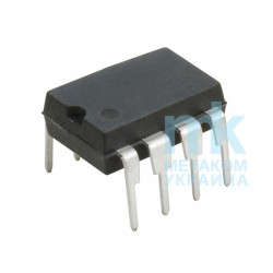 Attiny13-20S Микропроцессор для домофона
