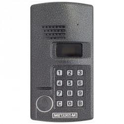 блок вызова МЕТАКОМ MK2003.2-RFEN