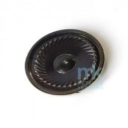 Динамик для домофонной трубки - DMK50