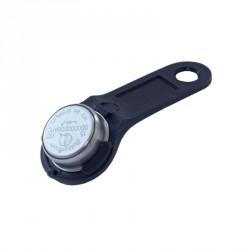 Домофонный Электронный ключ с памятью DS-1996