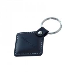 Ключ для домофона - RF125K Proximity