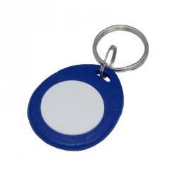 Ключ электронный бесконтактный RF125P