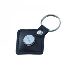 Заготовка контактного домофонного ключа
