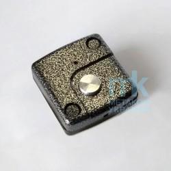 Кнопка выхода для домофона - КВ-2