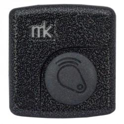 Накладной контактор КMF-1П