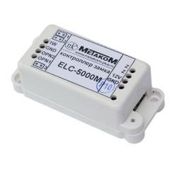 Универсальный контроллер ELC-T4E-5000М