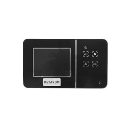 MKV-VM10 Метаком - монитор для домофона
