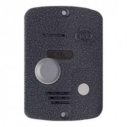Вызывная панель аудио домофона MK1-XR-E-RF одноабонентная