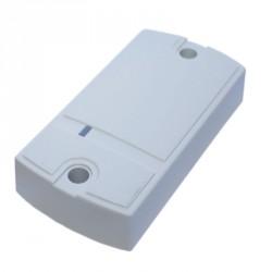 RFID считыватель карт - Matrix-II