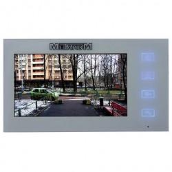 Метаком MKV-VM5 - Монитор видеодомофона