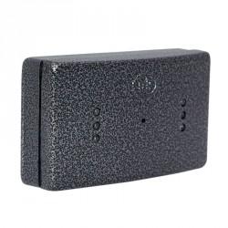 Выносная видеокамера МКV-VC1 Метаком