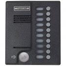 блок вызова прямой адресации МЕТАКОМ MK10.2-MFEN