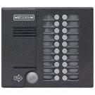 блок вызова прямой адресации MK20.2-MFE
