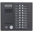 Блок вызова Метаком MK20.2-TM4E