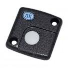Кнопка выхода КВ-3 компании Метаком