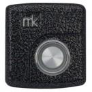 Считыватель контактных ключей КТМ-1П
