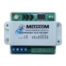 Универсальный контроллер ELC-T4E-5000