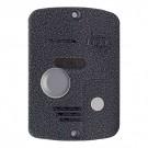 Одноабонентный блок вызова видеодомофона MK1-XRV-E-RF