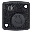 Накладной контактор KRF-1П