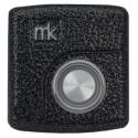 Считыватель контактных ключей КТМ-1П накладной