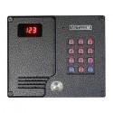 Блок вызова MK2007-TM4EV цифрового домофона