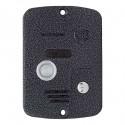 Одноабонентный блок вызова видеодомофона MK1-XRV-E-TM