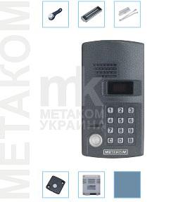 подробнее о K-MK2003.2-TM4E