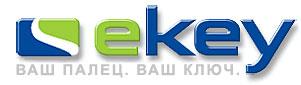 ekey в Украине