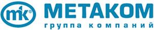Домофонное оборудование Вызывные панели для домофонов МЕТАКОМ